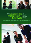 Leadership Succession page